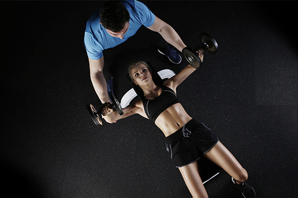 Exercising to the Next Level: Tips in Getting the Best Personal Trainer in Utah