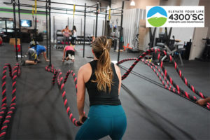 Crossfit Work Out South Ogden UT, Health Club South Ogden UT, Fitness Classes South Ogden UT
