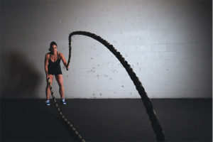 Utah Crossfit Gyms Can Help You Lose Weight